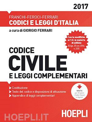 codice-civile-2017