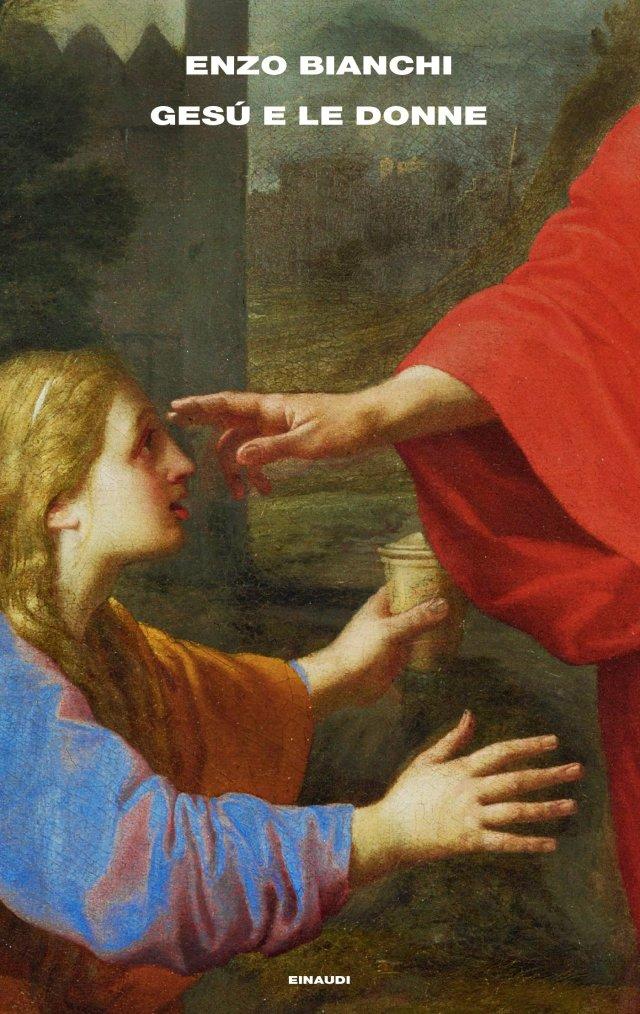 Gesù-e-le-donne