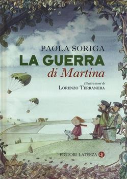 la+guerra+di+Martina
