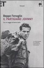partigiano+johnny