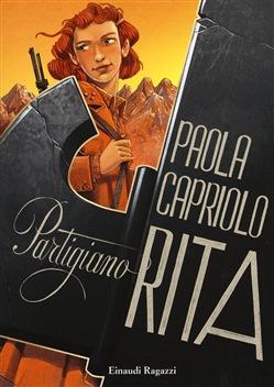 partigiano+Rita