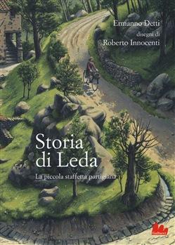 Storia+di+Leda